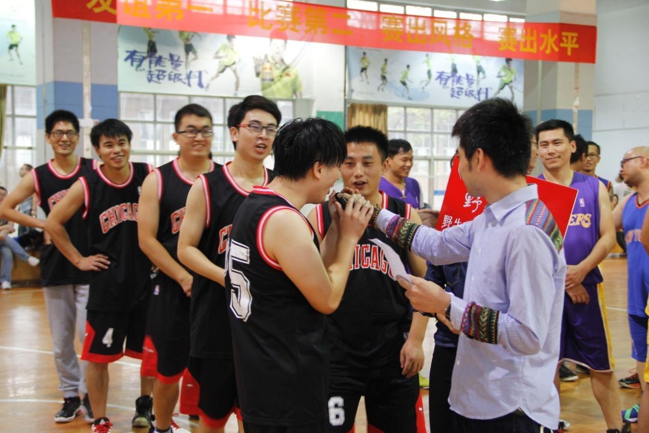 合肥动漫公司篮球赛